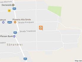 Casa de vânzare 4 camere, în Sanandrei
