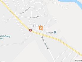 Casa de vânzare în Tantareni