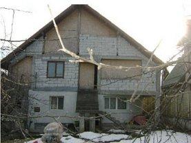 Casa de vânzare în Valea Mare