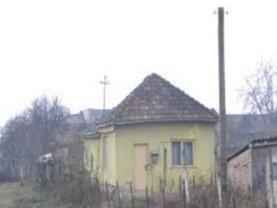 Casa 3 camere în Turda, Sud-Est