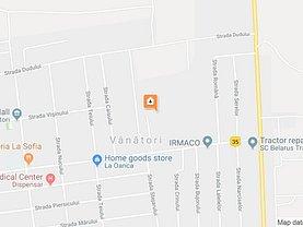 Casa de vânzare 6 camere, în Vanatori