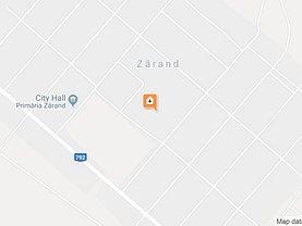 Casa de vânzare, în Zarand