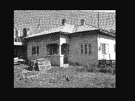 Casa de vânzare 3 camere, în Tântava