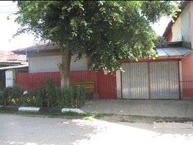 Casa de vânzare 4 camere, în Giurgiu, zona Tineretului