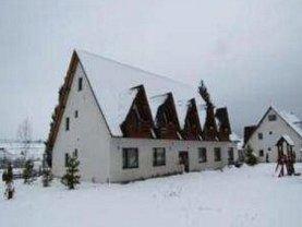 Hotel/pensiune în Dorna Candrenilor