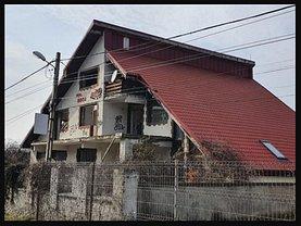 Hotel/pensiune în Snagov