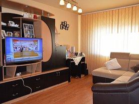 Apartament de vânzare 2 camere, în Botosani, zona Nord-Est