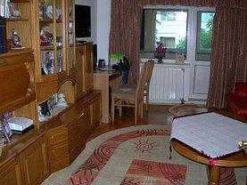 Apartament de vânzare 4 camere, în Botosani, zona Sud