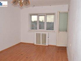 Apartament de vânzare 2 camere, în Botosani, zona Nord
