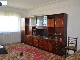 Apartament de vânzare 2 camere, în Botosani, zona Nord-Vest