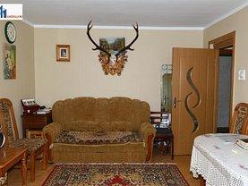 Apartament de vânzare 4 camere, în Botosani, zona Nord-Est