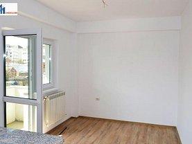 Apartament de închiriat 2 camere, în Botoşani, zona Exterior Sud