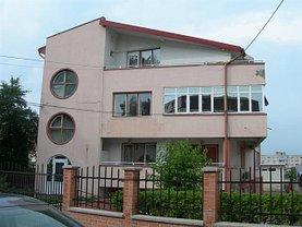 Casa de vânzare 20 camere, în Botosani, zona Central