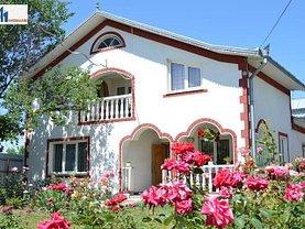 Casa de vânzare 7 camere, în Cătămăreşti