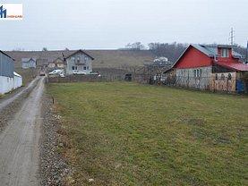 Teren constructii de vânzare, în Botosani, zona Exterior Sud