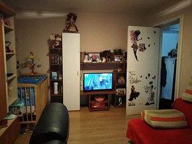 Apartament de închiriat 2 camere, în Bucuresti, zona Pantelimon