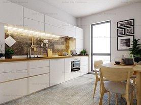 Apartament de vânzare sau de închiriat 4 camere, în Bucuresti, zona Mihai Bravu
