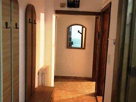 Apartament de vânzare 4 camere în Timisoara, Girocului