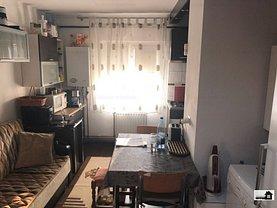 Apartament de vânzare 2 camere în Timisoara, Timocului-Saguna