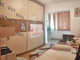 Apartament de vânzare 4 camere în Timisoara, Torontalului