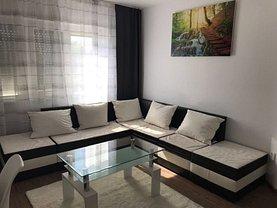 Apartament de vânzare 3 camere în Timisoara, Sagului