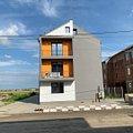Apartament de vânzare 2 camere, în Dumbravita