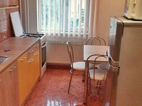 Apartament de închiriat 2 camere în Timisoara, Medicina