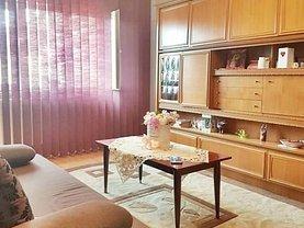Apartament de vânzare 3 camere în Timisoara, Aradului