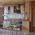 Apartament de vânzare 4 camere, în Timisoara, zona Circumvalatiunii