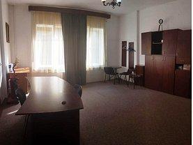 Garsonieră de închiriat, în Timisoara, zona Medicina