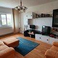 Apartament de vânzare 2 camere, în Timisoara, zona Soarelui