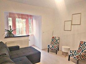 Apartament de închiriat 2 camere, în Timisoara, zona Semicentral