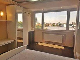 Apartament de închiriat 3 camere, în Timisoara, zona Complex Studentesc