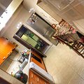 Apartament de vânzare 3 camere, în Timisoara, zona Traian