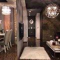 Apartament de vânzare 2 camere, în Timisoara, zona Braytim