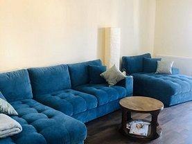 Apartament de închiriat 3 camere, în Timisoara, zona Bogdanestilor