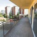 Apartament de vânzare 3 camere, în Timisoara, zona Semicentral