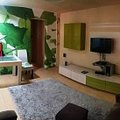 Apartament de vânzare 2 camere, în Timisoara, zona Buziasului