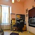Apartament de vânzare 2 camere, în Timisoara, zona P-ta Unirii