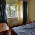 Apartament de vânzare 2 camere, în Timisoara, zona Gheorghe Lazar