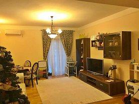 Apartament de închiriat 3 camere, în Timisoara, zona Mehala
