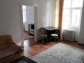 Apartament de vânzare 2 camere, în Timişoara, zona P-ţa Victoriei