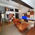Apartament de închiriat 3 camere, în Timişoara, zona Steaua