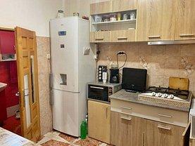 Apartament de vânzare 2 camere în Timisoara, Lunei