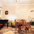 Apartament de vânzare 3 camere, în Timişoara, zona Take Ionescu