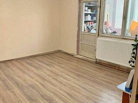 Apartament de vânzare 3 camere, în Timişoara, zona Blaşcovici