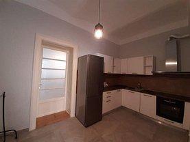 Apartament de vânzare sau de închiriat 2 camere, în Timişoara, zona Central