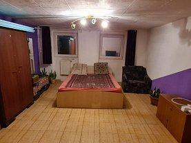 Apartament de închiriat 3 camere, în Timişoara, zona Dâmboviţa