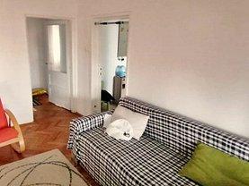 Apartament de închiriat 4 camere, în Timişoara, zona Medicină