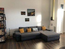 Apartament de vânzare 3 camere, în Timişoara, zona Brâncoveanu